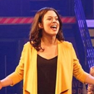 BWW Review: IN TRANSIT Sets New York Stories To Glorious A Cappella Vocals