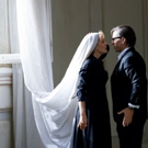 Canadian Opera Company Opens THE MARRIAGE OF FIGARO Tonight