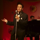 Photo Flash: First Look at TexARTS' MY WAY, A MUSICAL TRIBUTE TO FRANK SINATRA