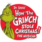 FSCJ Artist Series to Host 14th Annual Family Night at HOW THE GRINCH STOLE CHRISTMAS! THE MUSICAL, 12/1