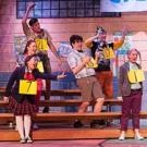 BWW Review: Rivertown Theaters Presents THE 25th ANNUAL PUTNAM COUNTY SPELLING BEE
