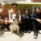 Red Hot Chili Peppers Kick Off 2017 North American Tour Tonight in San Antonio, TX