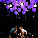TheatreWorks Silicon Valley Unveils 48th Season Including Two World Premieres and Five Regional Premieres