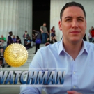 TBN Teams with Pro-Israel Organization CUFI in New Weekly News Program THE WATCHMAN