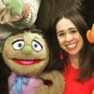 BWW Review: AVENUE Q is the Funniest Street in Melbourne