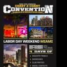 Finalized Schedule Released for 2015 Coast 2 Coast Music Conference