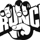 Crunch Franchise Launches Newest Location In Flatbush, NY