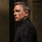 BWW Review: SPECTRE is Bland, Paint-By-Numbers Bond Film