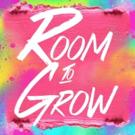 LGBTQ+ Teen Docu-Series ROOM TO GROW Seeks Funding to Complete Project