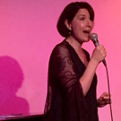 BWW Review: Singing (and Writing) Like Her Life Depends On It, MAC Winner Meg Flather Brings 'Carly & Me' to Don't Tell Mama