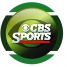 CBS Sports Tees Off 2016 Golf with Most Extensive Coverage in Network History