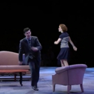 STAGE TUBE: Watch Highlights of North Shore Music Theatre's SINGIN' IN THE RAIN