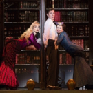 BWW Review: Kennedy Center's A GENTLEMAN'S GUIDE TO LOVE AND MURDER is Great Fun