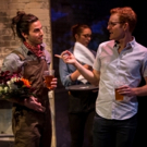 BWW Review: Jungle Theater's New Play LE SWITCH is a Feel-Good Summer Rom-Com with a Little More Depth and Significance than the Usual Rom-Com
