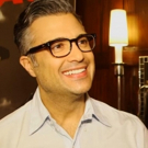 BWW TV: Razzle Dazzle 'Em! CHICAGO's Next Billy Flynn, Jaime Camil, on Stepping Into Broadway's Long-Running Hit