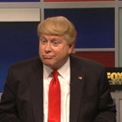SNL Scores Top Demo Rating for an Encore Since Last May