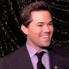 Tony Awards Close-Up: Andrew Rannells Reveals When His Love for FALSETTOS Began!