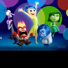 INSIDE OUT, MICKEY MOUSE and More Win 43rd Annie Awards- Full List