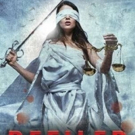 New Courtroom Drama Book, DEFILED is Released