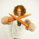 Comedian Carrot Top Joins 90th Season at the State Theatre