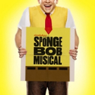 BWW Exclusive: Meet the Artists Behind the Music of SPONGEBOB THE MUSICAL