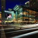 Canadian Opera Company Posts Modest $32,000 Surplus in a 2015/2016 Season
