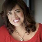 Pen Parentis to Examine Love at Next Literary Salon