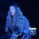VIDEO: Leona Lewis & Cast of Broadway's CATS Perform Medley of Songs Live on GMA