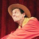 BWW Review: Pioneer Theatre Company's THE WILL ROGERS FOLLIES is Glitzy, Homespun Fun