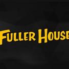 Elizabeth Olsen Considered for Replacing Older Sisters on Netflix's FULLER HOUSE?