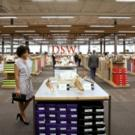 DSW Announces New Store in Oswego, Illinois