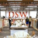 DSW Announces New Store in Waco, Texas