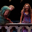 Photo Flash: First Look at Deaf Actor John McGinty, Lesli Margherita, Mark Jacoby and More in HUNCHBACK at Music Circus Photos