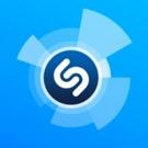 Shazam-Themed Musical Game Show Heading to FOX from Mark Burnett