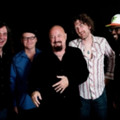 Poway OnStage to Welcome The Fabulous Thunderbirds This Winter