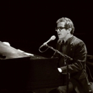 AJ Croce Concert Moves to Orpheum Stage