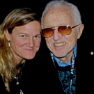 Ellen Kuras to Receive Woodstock Film Festival's Haskell Wexler Cinematography Award