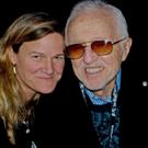 Ellen Kuras to Receive Woodstock Film Festival's Haskell Wexler Cinematography Award