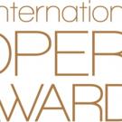 The International Opera Awards 2017 Finalists Revealed