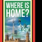Mohani Stockwell Shares WHERE IS HOME?