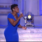 VIDEO: Fantasia & IDOL's La'Porsha Knock It Outta the Park with 'Summertime' Duet