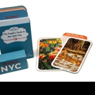 It's a Date Launches 'The Couple's Guide to New York City' and The Great Chocolate Giveaway