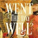 Bookworks Presents Shelf Awareness for Readers: Fusillade of Waterloo Books
