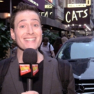 BWW TV: What's a Jellicle Cat? Randy Rainbow Finds Out on the Street!