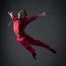 The Washington Ballet Presents HAMLET at the Kennedy Center, 3/23