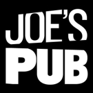 Bobby Cannavale, Sandra Bernhard and More Coming Up This Month at Joe's Pub