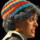 BWW Review: TINY PLAYS FOR IRELAND AND AMERICA for the IRELAND 100 Festival