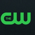 The CW to Present New Primetime Special HOWIE MANDEL ALL-STAR COMEDY GALA, 1/16