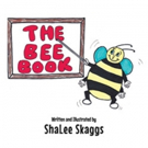 Shalee Skaggs Shares THE BEE BOOK
