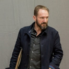 Photo Coverage: First Look At Ralph Fiennes In THE MASTER BUILDER!